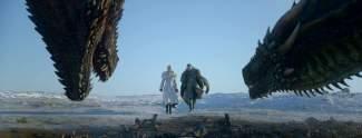 Game Of Thrones Staffel 8 soll neu gedreht werden