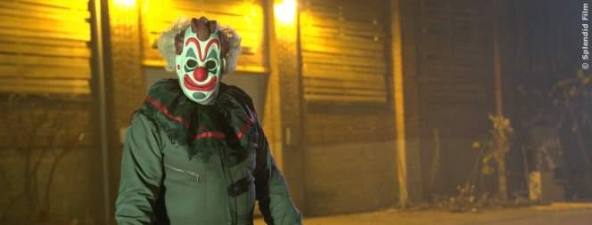 Gute Filme: Die besten Horror-Filme zu Halloween
