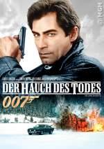James Bond 007 - Der Hauch Des Todes