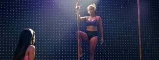 Hustlers: Stripper-Film mit J.Lo hat Start-Termin