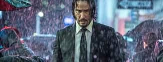 John Wick 3: Zuschauer-Reaktionen