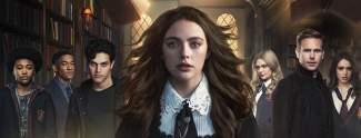 Legacies: Vampire Diaries-Bösewicht ist zurück