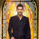 """""""Lucifer"""" Staffel 6: So gut sind die neuen Folgen laut der Kritiker - News 2021"""