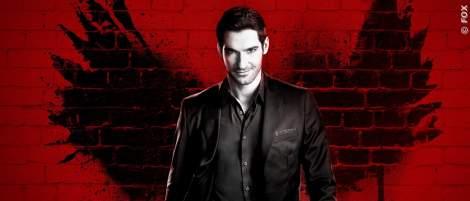 "Statt ""Lucifer"" Staffel 7: Star will Spin-Off - News 2021"