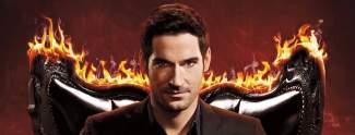 Lucifer Staffel 6 endgültig gestrichen