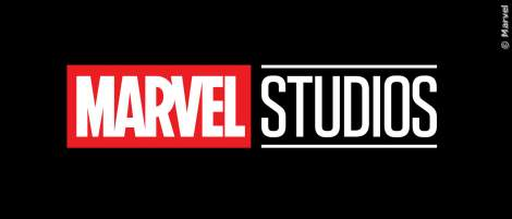 MCU Overkill: Marvel kündigt gleich sieben zusätzliche Superhelden-Filme an - News 2021