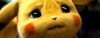Pokemon-Fail: Kino zeigt Horrorfilm statt Pikachu