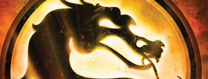 Mortal Kombat Film 2021: Kinostart und Handlung