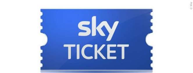 Sky plant über 100 neue Filme und Serien im Jahr 2021