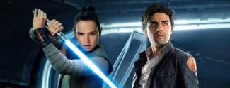 Wechselt ein Star Wars Held ins MCU?