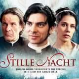 Stille Nacht Trailer