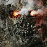 Terminator 4: Die Erlösung Trailer