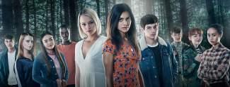 Nach Riverdale: Netflix legt neue Teenie-Serie nach