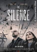 The Silence Trailer