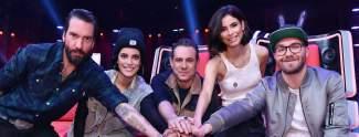 The Voice Kids 2019: TV-Starttermin steht