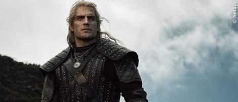 The Witcher: Trailer zu Staffel 2 enthüllt erste Details zur Handlung und nennt Startdatum - News 2021