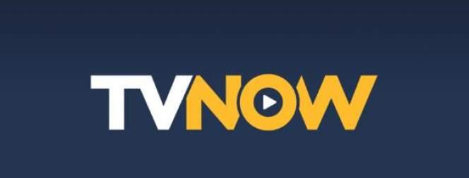 TV NOW sichert sich exklusives Serienpaket