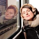 Voll Rita Trailer und Filminfos