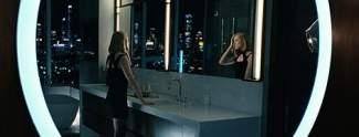 Westworld: Staffel 3 - Trailer und Start-Termin