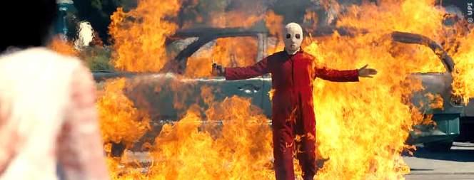 Wir: Erster Trailer zum Horror-Film schockt Publikum