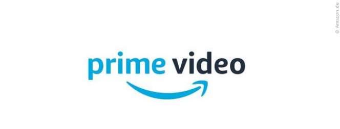 Amazon zeigt Werbung mitten in Filmen und Serien