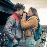 Auerhaus Trailer und Filminfos