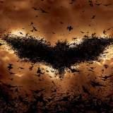 The Batman: Nach Kinofilm folgt Batman-Serie