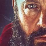 Becky: King of Queens-Star Kevin James in seiner ersten Schurken-Rolle