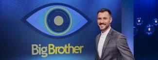 Big Brother: Bewohner werden über Corona informiert