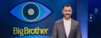 Big Brother: Das passiert heute Abend in der Live-Show
