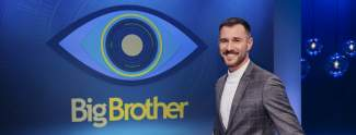Big Brother: So bewertet ihr die Bewohner per App