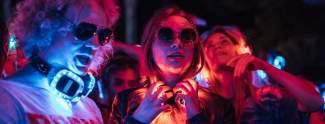 Biohackers Staffel 2: Starttermin auf Netflix