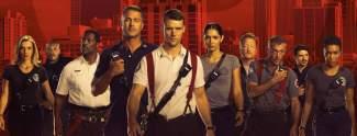 Chicago Fire: Deutscher Trailer zu Staffel 8