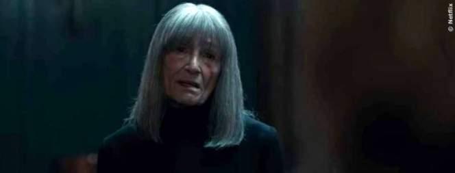 Dark: Wer ist Eva?