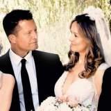 Die Hochzeit Trailer und Filminfos