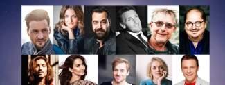 Die Passion: Diese Stars sind beim RTL-Oster-Event dabei