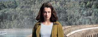 Die verlorene Tochter: Event-Mini-Serie im TV