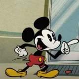 Die wunderbare Welt von Micky Maus Trailer und Filminfos