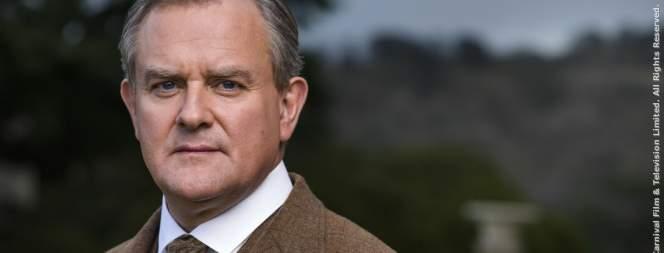 Downton Abbey: Staffel 6 im TV