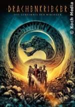 Drachenkrieger - Das Geheimnis Der Wikinger