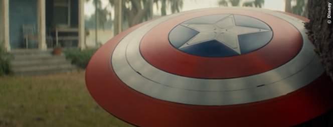 Marvel-Filme und Serien 2021: Dauerfeuer ab Januar