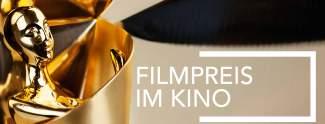 Deutscher Filmpreis 2020: Trailer zum Event
