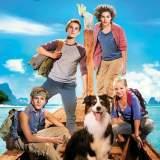 Fünf Freunde 3 Trailer