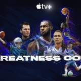 Greatness Code Trailer und Filminfos