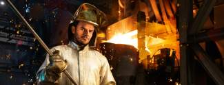Grill den Henssler: Dreharbeiten gehen weiter