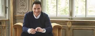 Guidos Deko-Queen: Neue TV-Show bei VOX
