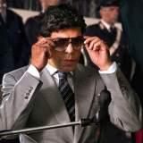 Il Traditore - Als Kronzeuge gegen die Cosa Nostra Trailer und Filminfos