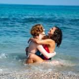 Kiss Me Kosher Trailer und Filminfos
