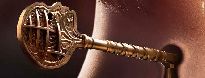 Locke And Key Staffel 2 kommt