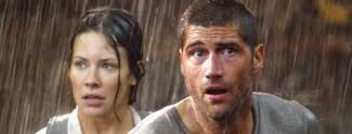 Lost: Wo wurde die Serie gedreht?